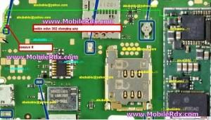 nokia 302 charging way solution1 300x171 - Nokia 302 Charging Problem Solution Ways