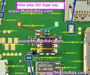 nokia 302 ringer ways jumper1 300x251 - Asha 302 Ringer Problem Jumper Ways