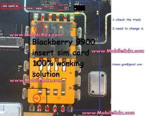 Blackberry 9900 insert sim problem tested solution 300x238 - Blackberry 9900 Insert Sim Problem Tested Solution