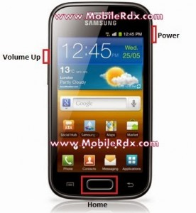 GT I8160 Reset1 276x300 - How To Hard Reset Samsung Galaxy Ace II GT-I8160