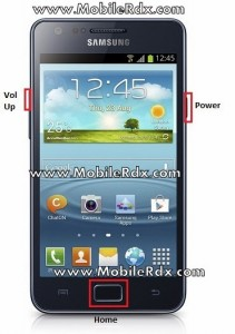 Galaxy s2 Plus1 211x300 - How To Hard Reset Samsung Galaxy S2 Plus I9105P