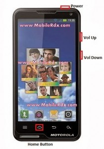 Motorola Motoluxe XT615 801 210x300 - Motorola Motoluxe Xt615 Hard Reset Solution Remove Pattern Lock