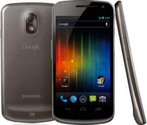 Samsung Galaxy Nexus I9250 300x255 - How To Hard Reset Samsung Galaxy Nexus I9250 Remove Pattern Lock