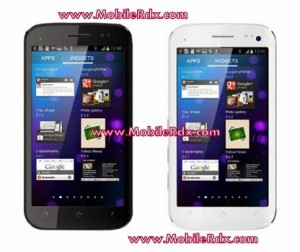 micromax a110 canvas 2 300x252