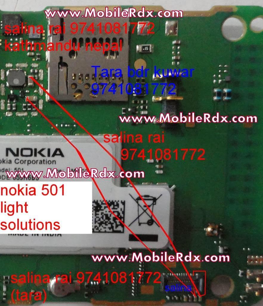 nokia-501-light-solution-jumper