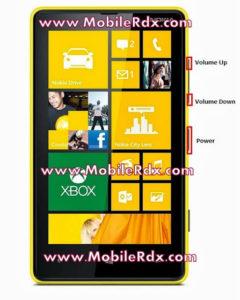 nokia lumia 820 yellow 1 240x300