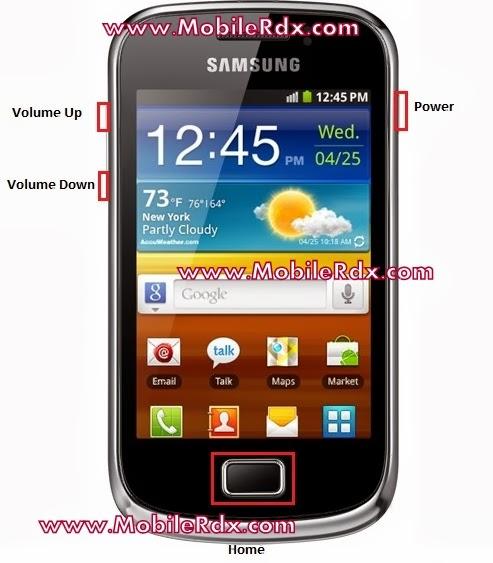 samsunggalaxymini2-1355921731-2