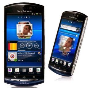 sony xperia mt 11i reset1 300x300 - Sony Ericsson MT11 Xperia Hard Reset Remove Pattern Lock Solution