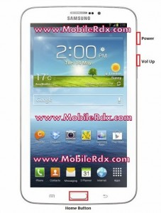 GALAXY Tab 3 7 inch 005 3G 227x300 - How To Hard Reset Samsung Galaxy Tab 3 SM-T211