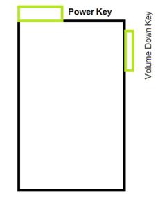 hard reset LG Optimus G Pro E985 228x300