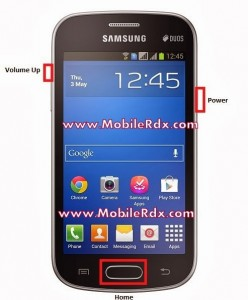 in GT S7392MKAINU 000208381 Standard1 248x300 - Samsung Duos S7392 Hard Reset Solution