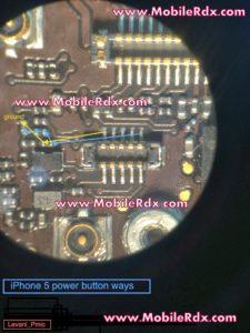 iphone 5 power button ways solution jumper1 225x300 - Iphone 5 Power Button Ways Jumper