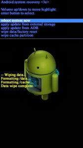 android system recovery 05 168x300