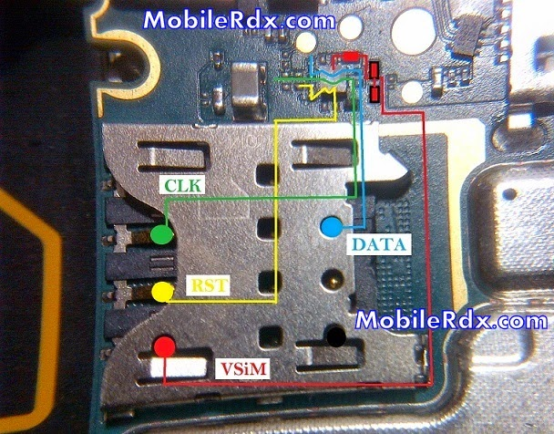 blackberry 2Bz10 2Bsim 2Bcard 2Bways 2Brepair