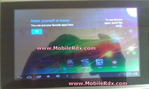 34852443 300x180 - How To Remove Pattern Lock From Micromax Funbook P350