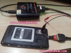 k5ke 300x225 - Micromax A72 Hard Reset Solution By Miracle Box