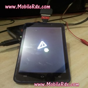 rzcc1 300x300 - Micromax A72 Hard Reset Solution By Miracle Box