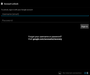 tabletpcgoogleidandpass 300x251 - How To Remove Pattern Lock From Micromax Funbook P350