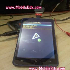 zj2h1 300x300 - Micromax A72 Hard Reset Solution By Miracle Box