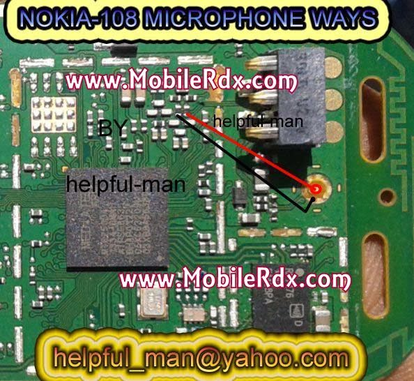 nokia-108-mic-ways-jumper1