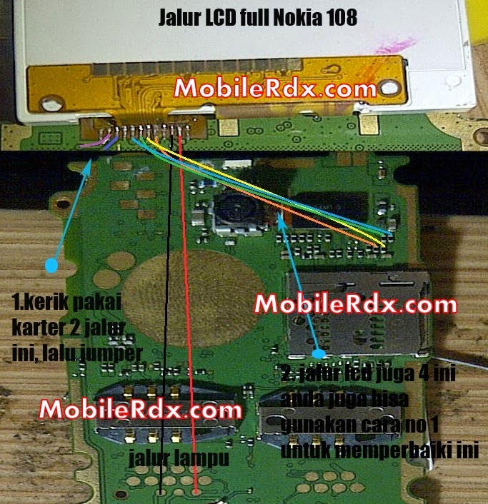 nokia 2B108 2Bfull 2Bdisplay 2Blcd 2Blight 2Bways1