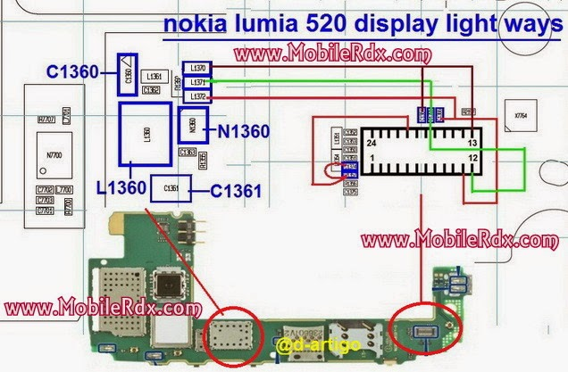 Lumia-520-display-light-ways