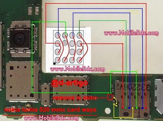 lumia 520 mmc ways jumper1