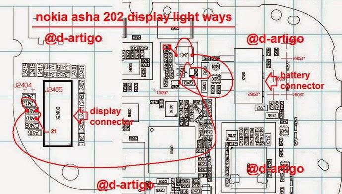 nokia-asha-202-displaylight-ways