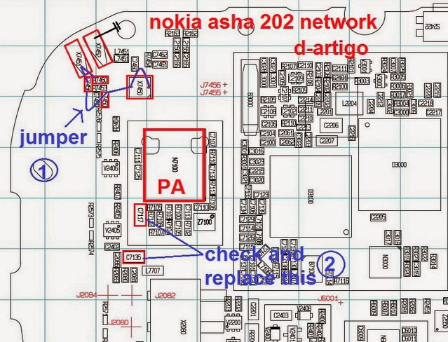 nokiaasha202network zps9db8652b