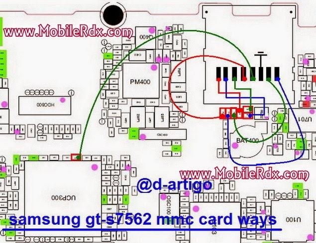 samsung-s7562-mmc-jumper-solution