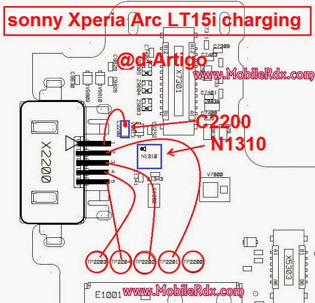 sonyericssonXperiaArcLT15ichargingways zpscc8e641c