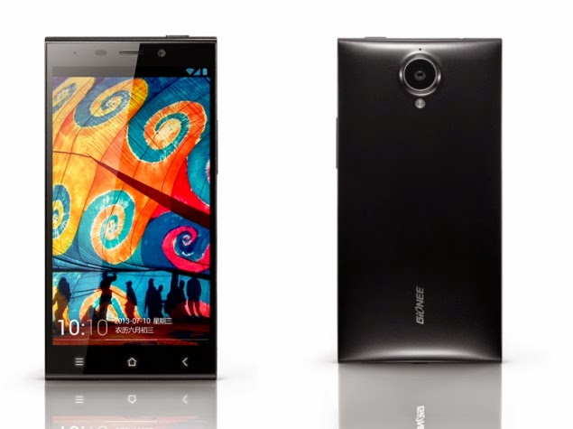 gionee-elife-e7-reset