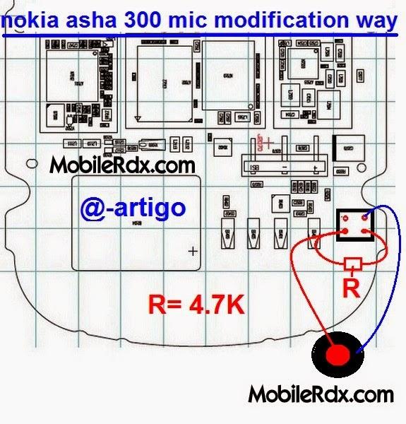 nokia-asha-300-mic-ways-jumper
