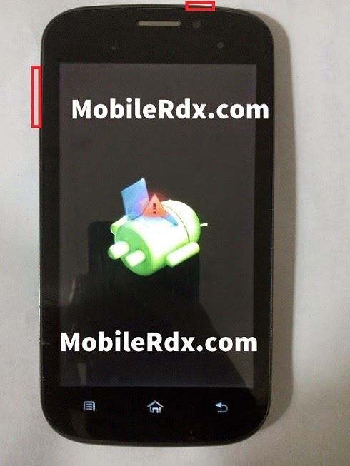 IMG 20140730 145528 - How To Hard Reset Micromax A71 Factory Restore