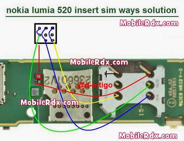 nokia-lumia-520-sim-card-ways-solution