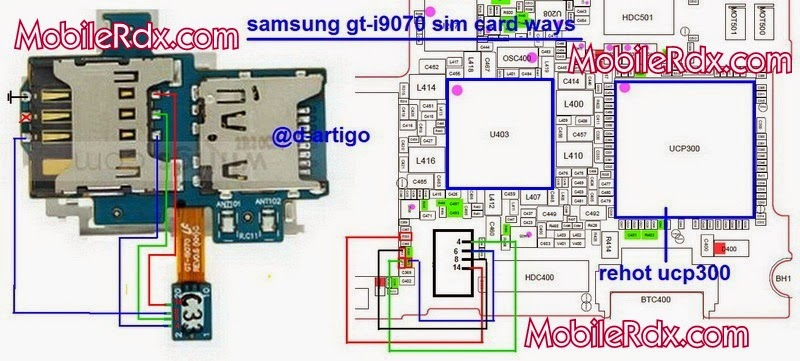 samsung-gt-i9070-sim-card-ways