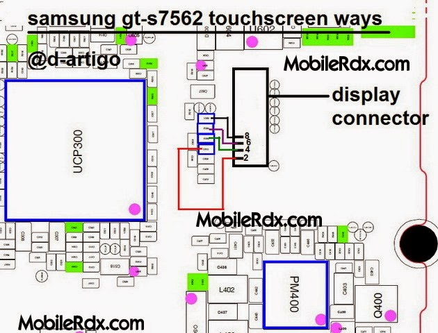 samsung s7262 schematic diagram pdf circuit and