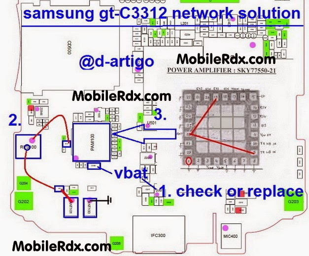 samsunggt-c3312-network-solution-ways-jumper