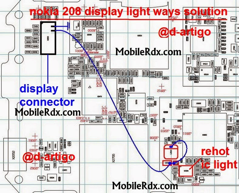 noki-208-dislpay-light-solution-jumper-ways