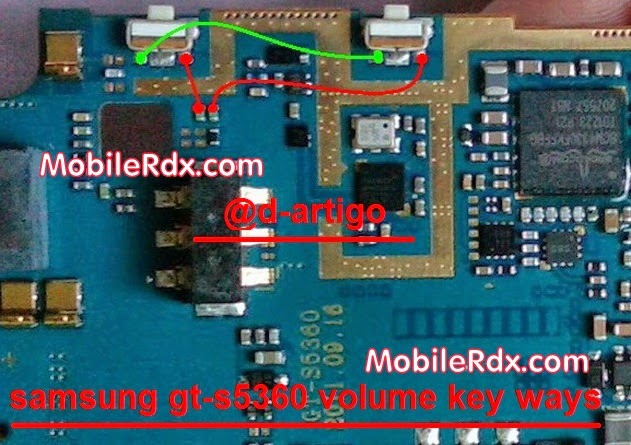 samsung-2Bgt-s5360-2Bvolume-2Bbutton-2Bways