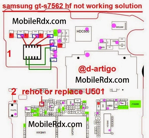 samsung 2Bgt s7562 2Bhandsfree 2Bnot 2Bworking 2Bsolution - Samsung GT-S7562 Headphone Handsfree Not Working Solution