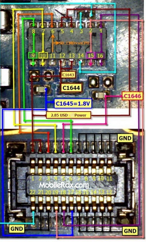 blackberry 2B9700 2Bmmc 2Bmemory 2Bcard 2Btrack 2Bways