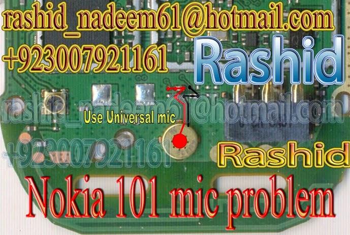 nokia-2B101-2Bmic-2Bways-2Bsolution-2Bjumper