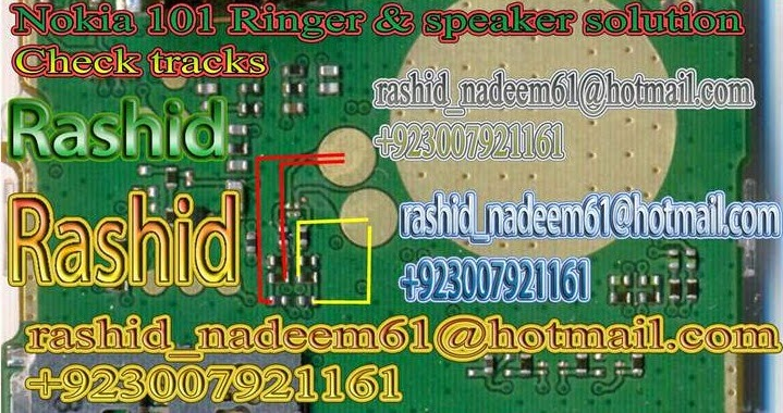nokia-2B101-2Bringer-2Bspaker-2Bways-2Bjumper-2Bsolution