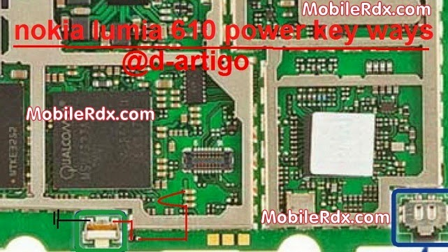 nokia-2B610-2Bpower-2Bbutton-2Bways-2Bjumper