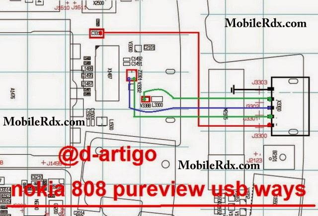 nokia 2B808 2Bcharging 2Bsolution 2Bjumper 2Bways - Nokia 808 Charging Problem Solution Ways