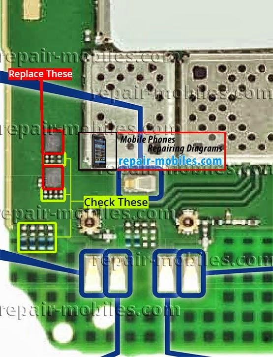 nokia 2Basha 2B302 2Bkeypad 2Bproblem 2Brepair