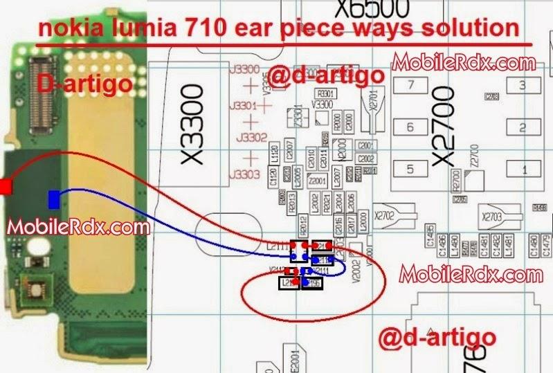 nokia-2Blumia-2B710-2Bear-2Bspeaker-2Bways-2Bsolution-2Bjumper