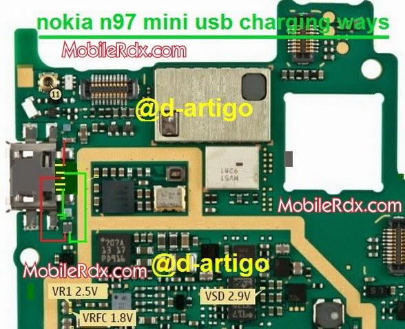nokia-2Bn97-2Bmini-2Bcharging-2Bways-2Busb-2Bjumper