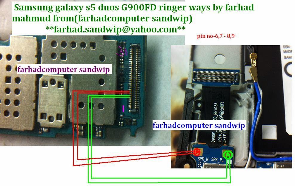 samsung 2Bgalaxy 2Bs5 2Bduos 2Bspeaker 2Bringer 2Bproblem 2Bways 2Bsolution